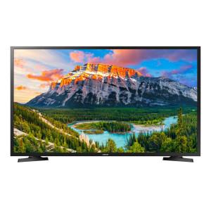 Телевизор Samsung UE32N5300 в Октябрьском фото